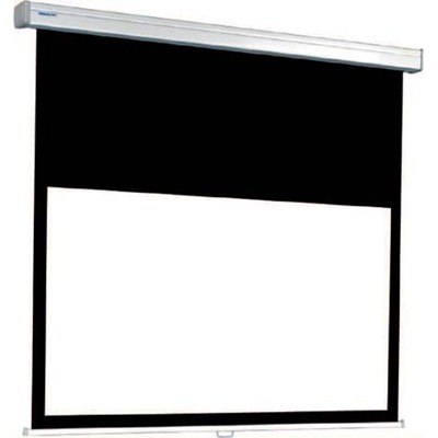 экран для проектора Projecta Cinema Electrol PSECI008