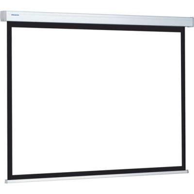 экран для проектора Projecta Compact Electrol 10102478