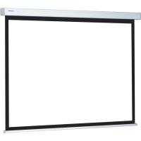 Экран для проектора Projecta Compact Electrol 10100080