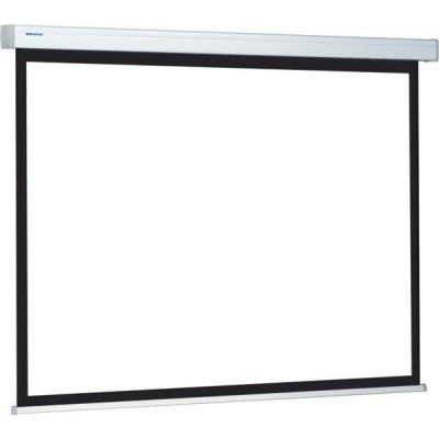 экран для проектора Projecta Compact Electrol 10101847