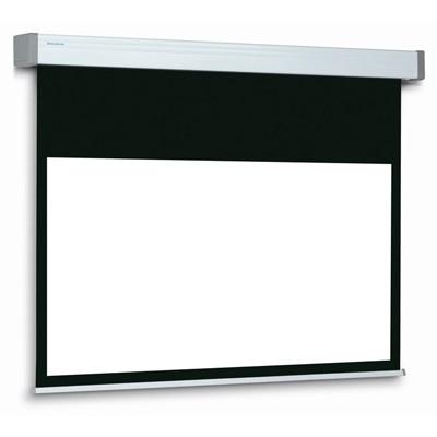 экран для проектора Projecta Compact Electrol 10102477