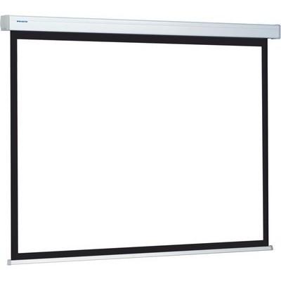 экран для проектора Projecta Compact RF Electrol 10101079