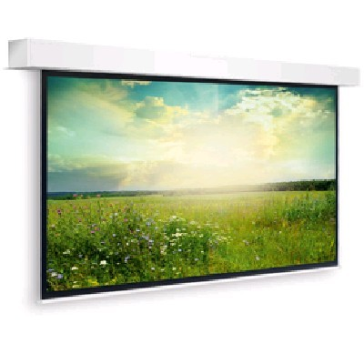 экран для проектора Projecta Descender Large Electrol 10101460