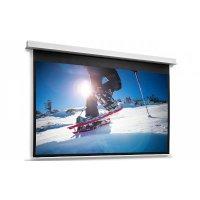Экран для проектора Projecta DescenderPro 10104764