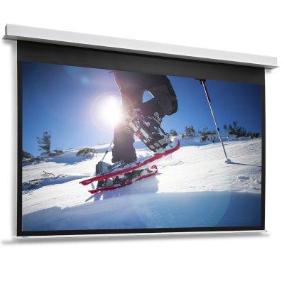экран для проектора Projecta DescenderPro 10104767