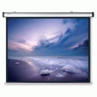 Экран для проектора Projecta Dynamic Electrol 10130729