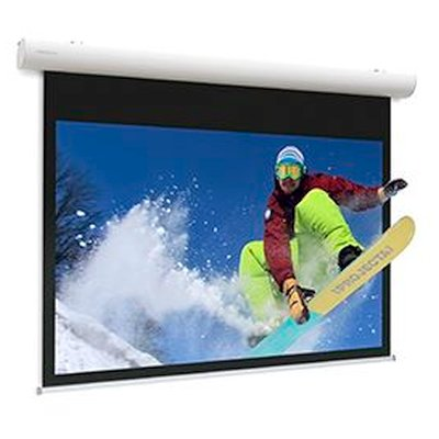 экран для проектора Projecta Elpro Concept 10102095