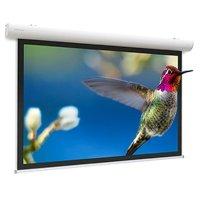 Экран для проектора Projecta Elpro Concept 10103515