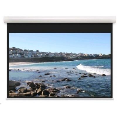 экран для проектора Projecta Elpro Concept 10103528