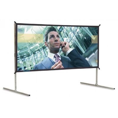экран для проектора Projecta Fast-Fold 10530236