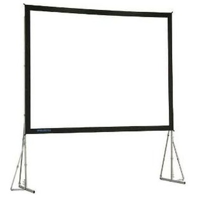 экран для проектора Projecta Fast-Fold 10530089