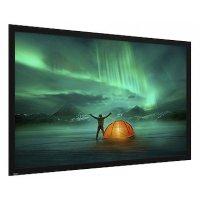 Экран для проектора Projecta HomeScreen Deluxe 10600455