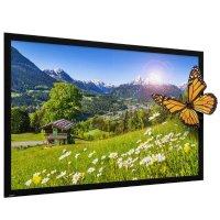 Экран для проектора Projecta HomeScreen Deluxe 10600506