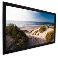 Экран для проектора Projecta HomeScreen Deluxe 10690614