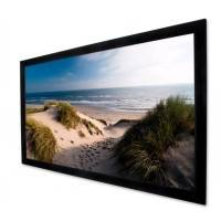 Экран для проектора Projecta PermScreen 10630051