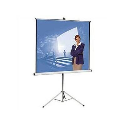 экран для проектора Projecta Picture King 10430035