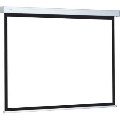 экран для проектора Projecta ProScreen 10200005
