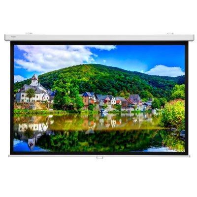 экран для проектора Projecta Proscreen CSR 10200315