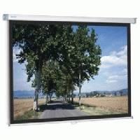Экран для проектора Projecta SlimScreen 10200062