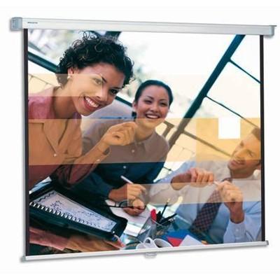 экран для проектора Projecta SlimScreen 10200085