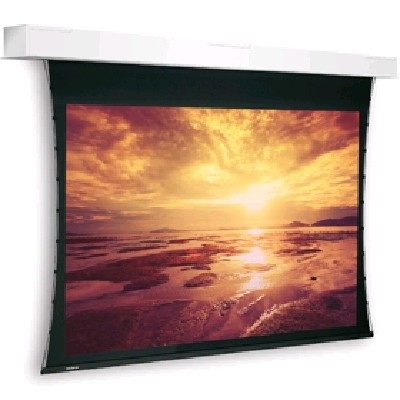 экран для проектора Projecta Tensioned Descender Large Electrol 10101446