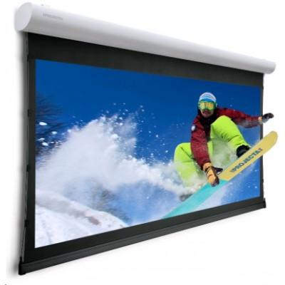 экран для проектора Projecta Tensioned Elpro Concept 10102383