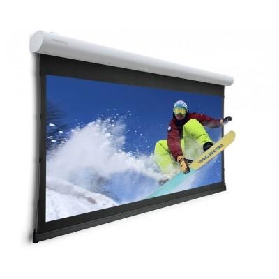 экран для проектора Projecta Tensioned Elpro Concept 10102386