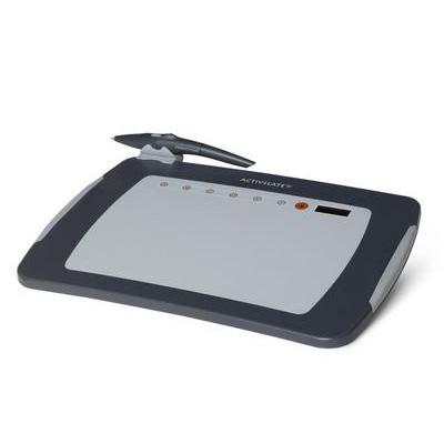 графический планшет Promethean ACTIVSlate 50 A5