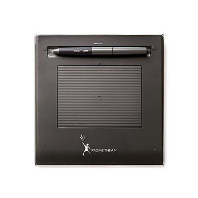 графический планшет Promethean ACTIVTablet Wacom A6 PRM-PREPPAD-USB