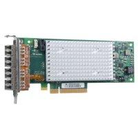 Контроллер Qlogic QLE2694L-CK