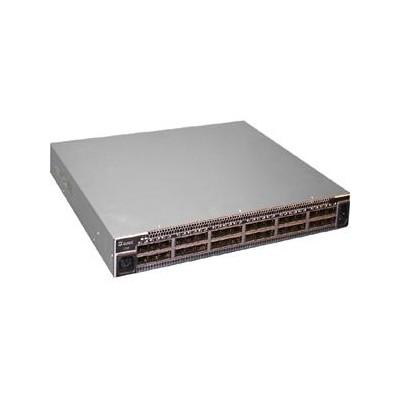Qlogic 12200-BS01