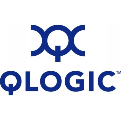 Qlogic LK-5000-4PORT