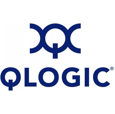Qlogic LK-5800-20G