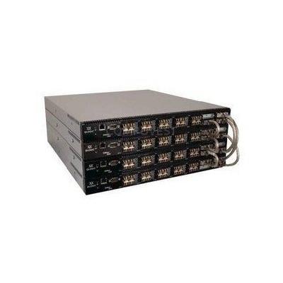 Qlogic LK-5800-4PORT8