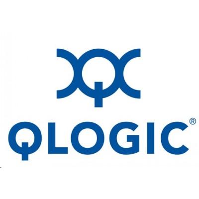 Qlogic SB1400-RACKKIT