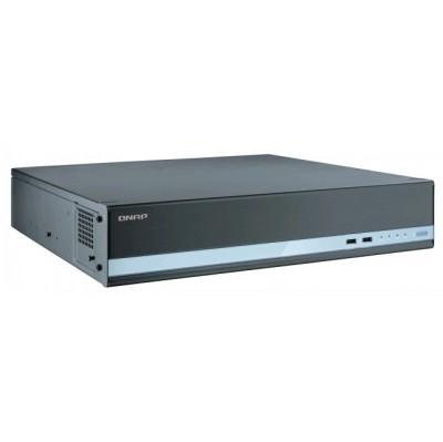 медиаплеер Qnap iS-2840