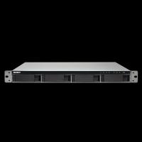 Сетевое хранилище Qnap TS-432XU-RP-2G