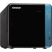 Сетевое хранилище Qnap TS-453BE-4G