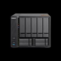 Сетевое хранилище Qnap TS-963X-8G