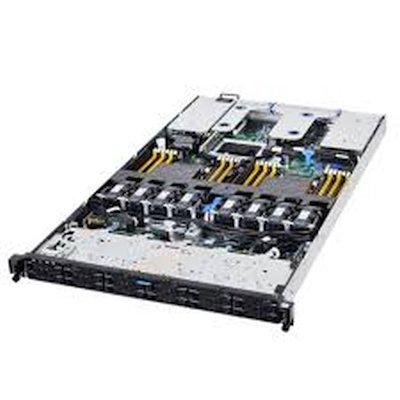 сервер Quanta 1S3AZZZ0ST5