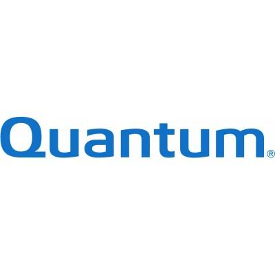 Quantum LSC14-UDTK-000A