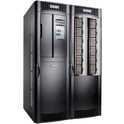 ленточная библиотека Quantum LSC18-CH5N-232H
