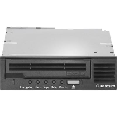ленточная библиотека Quantum LSC5H-UTDJ-L6BK