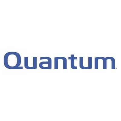 ленточная библиотека Quantum LSC6K-FTDT-L5BA