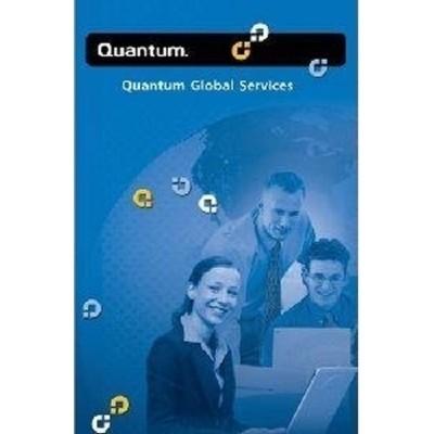 ленточная библиотека Quantum WSVLA-UQDP-040W