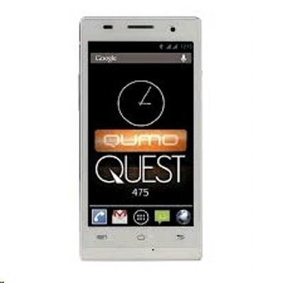 смартфон QUMO QUEST 475 White