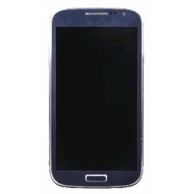 смартфон QUMO QUEST 502