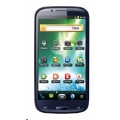 смартфон QUMO QUEST 530 Blue