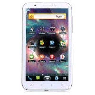 смартфон QUMO QUEST 600