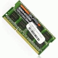 Оперативная память Qumo QUM3S-4G1333K9R